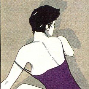 Image for 'Silent Orgasm'