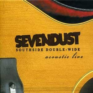 Image for 'Southside Double-Wide Acoustic Live'