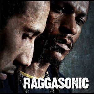 Imagem de 'Raggasonic 3'