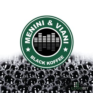 Image for 'Black Koffee'