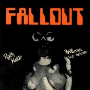 Image for 'Fallout'