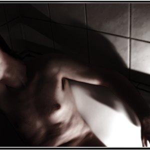 Image for 'Ralf Rabendorn'