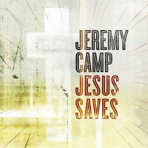 Image for 'Jesus Saves'
