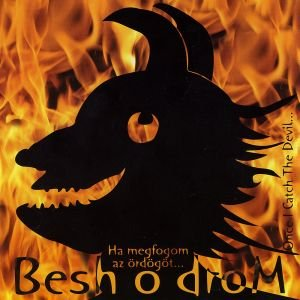 Image pour 'Ha megfogom az ördögöt'