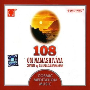 Bild för '108 Om Namashivaya'