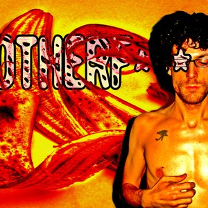 Bild för 'Otherfucker'