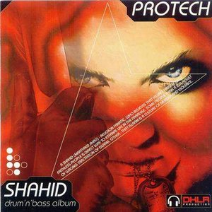 Image for 'Shahid'