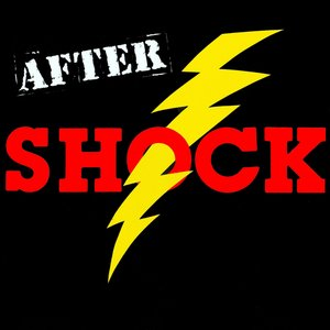 Image for 'After Shock'