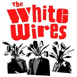 Image pour 'The White Wires'