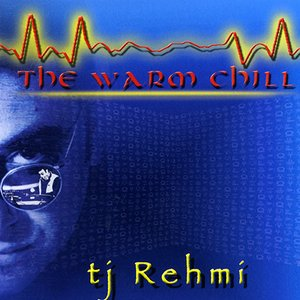 Image for 'The Warm Chill'