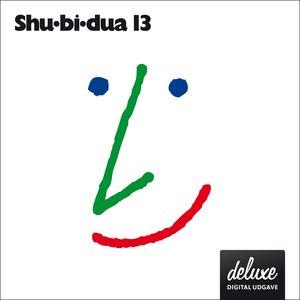 Imagem de 'Shu-Bi-Dua 13'