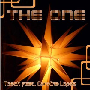 Image for 'The One (Daniel Slam Remix)'
