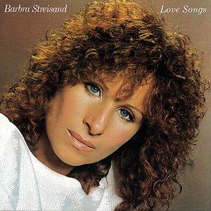 'Love Songs'の画像