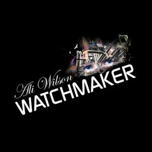 Image for 'Watchmaker'