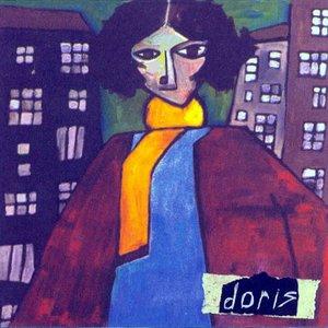 Image for 'Doris'