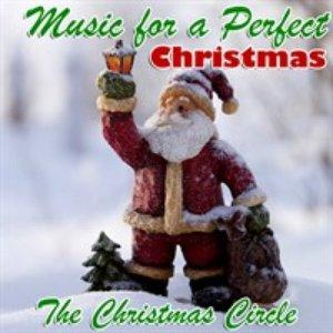 Image for 'The Christmas Circle'
