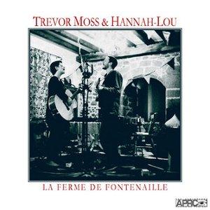 Image for 'La Ferme De Fontenaille'