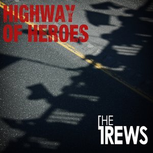 Image for 'Highway Of Heroes'