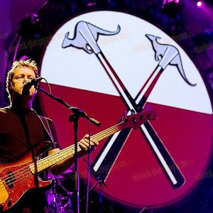 Image for 'The Australian Pink Floyd Show'