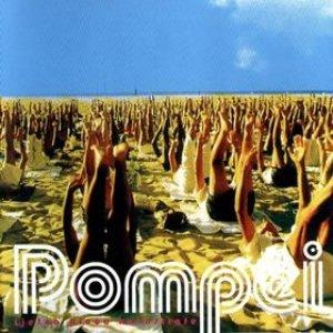 Imagen de 'Pompei'