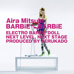 Image for 'BARBiE BARBiE'