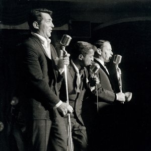Bild för 'The Rat Pack'