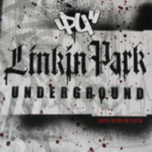 Image for 'Underground v3.0 (Limited Edition)'