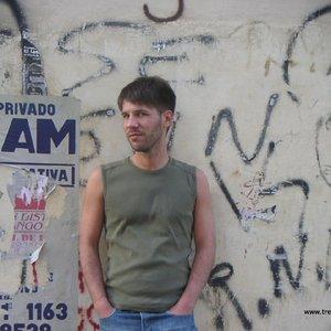 Image for 'Marcel Janovsky'