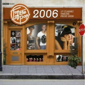 Image for 'Top of the Pops 2006'
