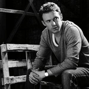 Image for 'Daniel Harding'