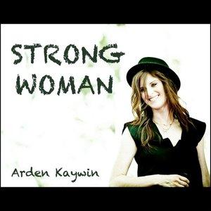 Bild für 'Strong Woman'
