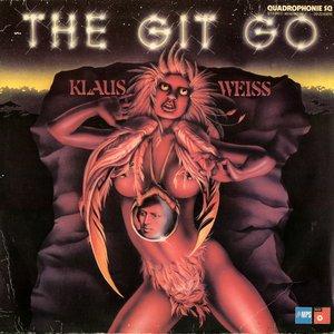 Imagem de 'The Git Go'