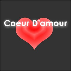 Image for 'Coeur D'amour'