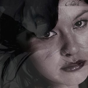 Image for 'Chanel Cole & Björk'