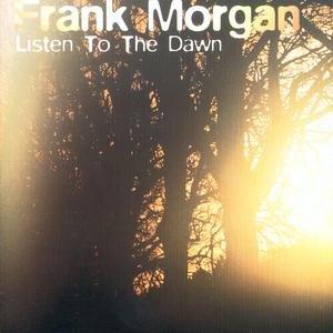 Bild für 'Listen To The Dawn'