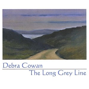 Image for 'The Long Grey Line'