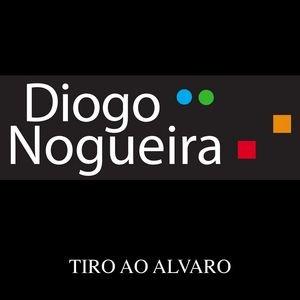 Image for 'Tiro Ao Alvaro'