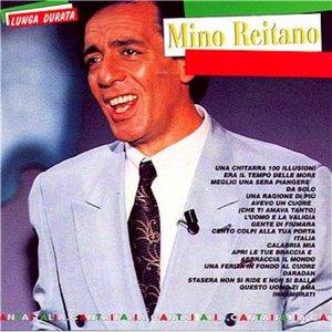 Image for 'Stasera Non Si Ride E Non Si Ballo'