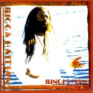 Image for 'Bigga Haitian'