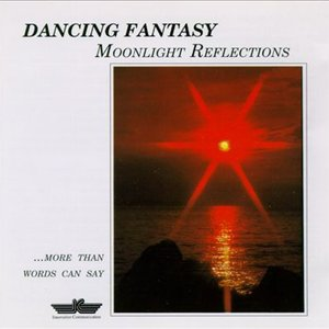 Image for 'Moonlight Reflections'