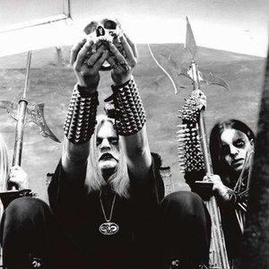 """""""Satyricon""""的封面"""
