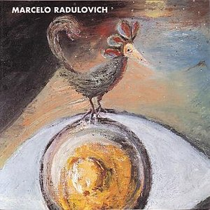Image for 'Marcelo Radulovich'