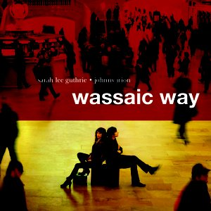 Image for 'Wassaic Way'