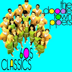 Image for ''60s Classics'
