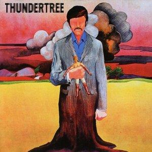 Image for 'Thundertree'