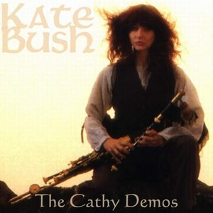 Image for 'Cathy Demos'