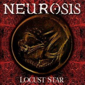 Image for 'Locust Star'