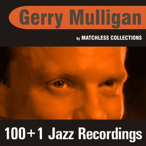 Image for '100+1 Jazz Recordings'