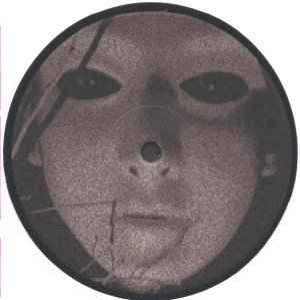 Image for 'Konrad Black & Ghostman'