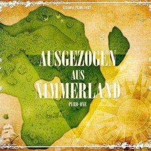 Image for 'Ausgezogen Aus Nimmerland'